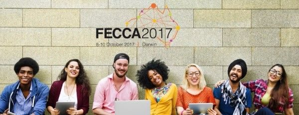 9be23691f32f FECCA Scholarship Programme announced