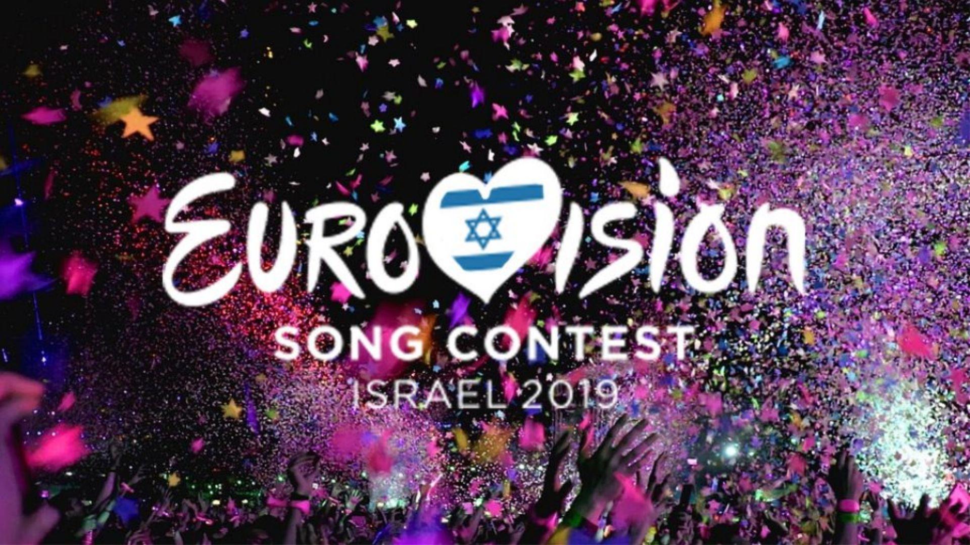 european song contest 2019
