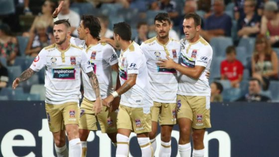 Koutroumbis, Gersbach and Mourdoukoutas win Olyroos squad ...