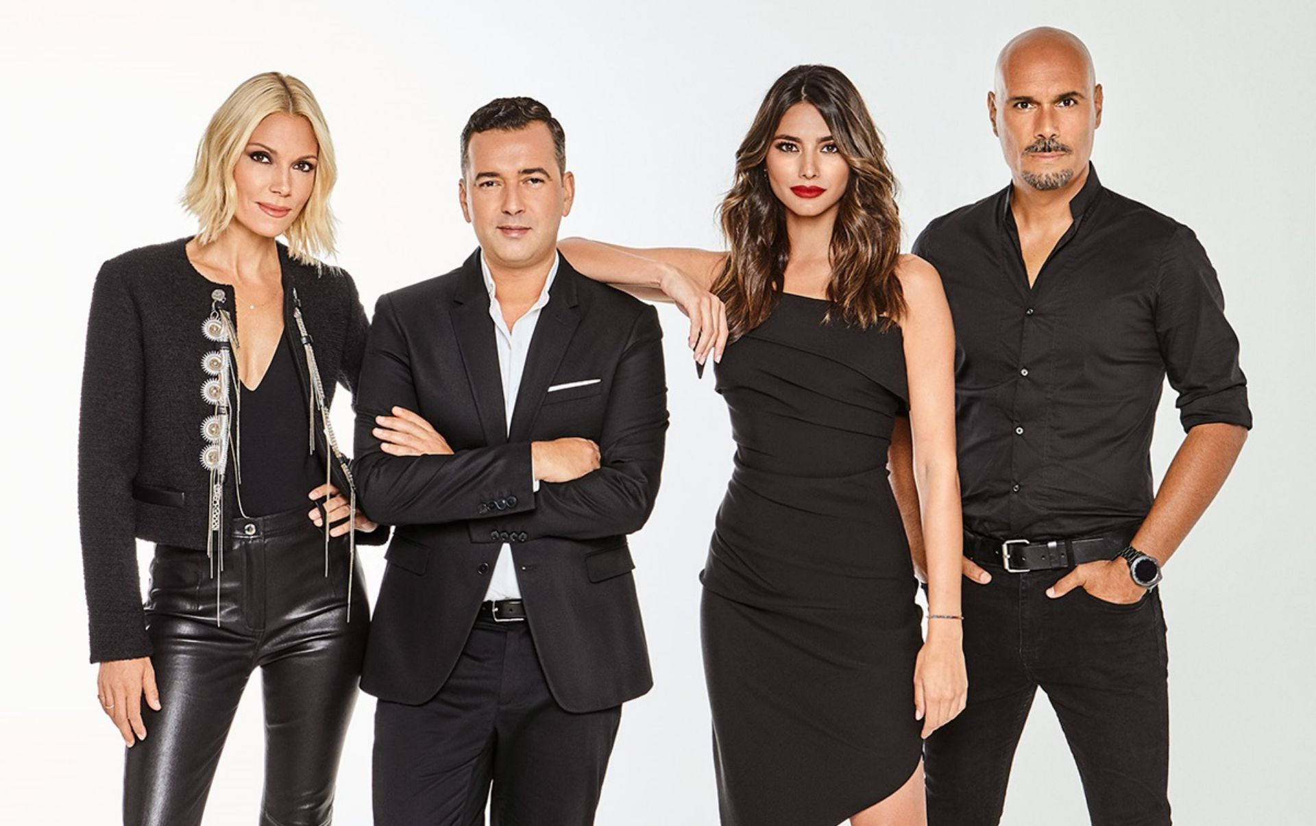 Ten popular Greek TV shows you can watch online for free
