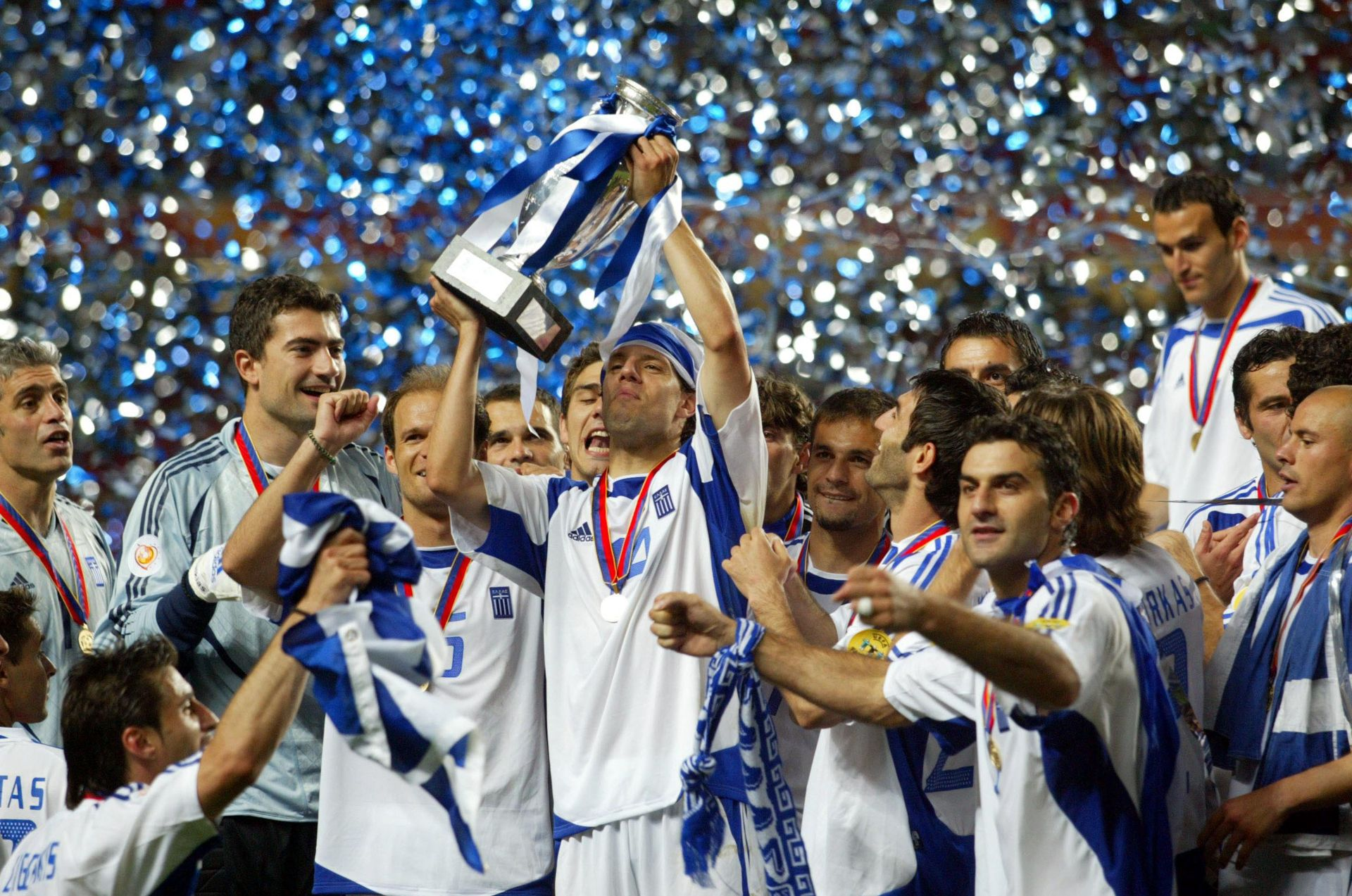 Greece euro 2004 betting odds fixed odds betting football predictions
