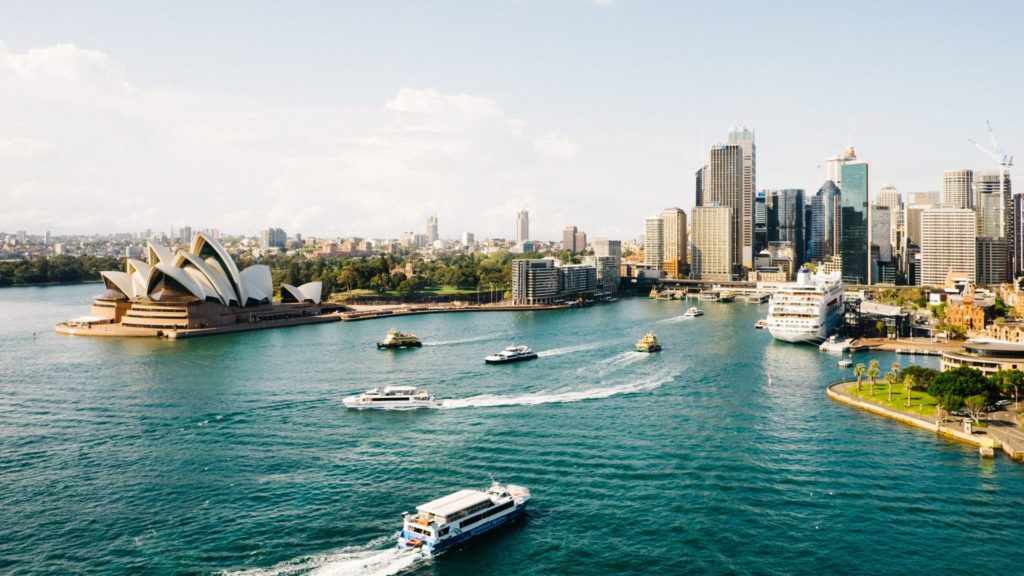 New Zealand pauses travel bubble with NSW after Bondi cluster grows