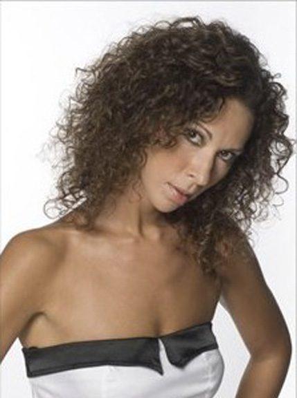 Καυτά Ασιάτης/ισσα πορνό ιστοσελίδα